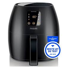 Philips HD9247/90 Airfryer XL Aanbieding