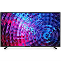 philips tv 43 inch Aanbieding